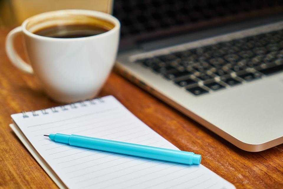 Website Lokaal Belang Doetinchem Online