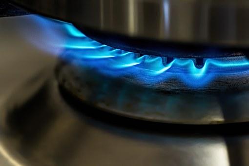 Gietijzeren Gasleidingen Een Sluimerend Gevaar